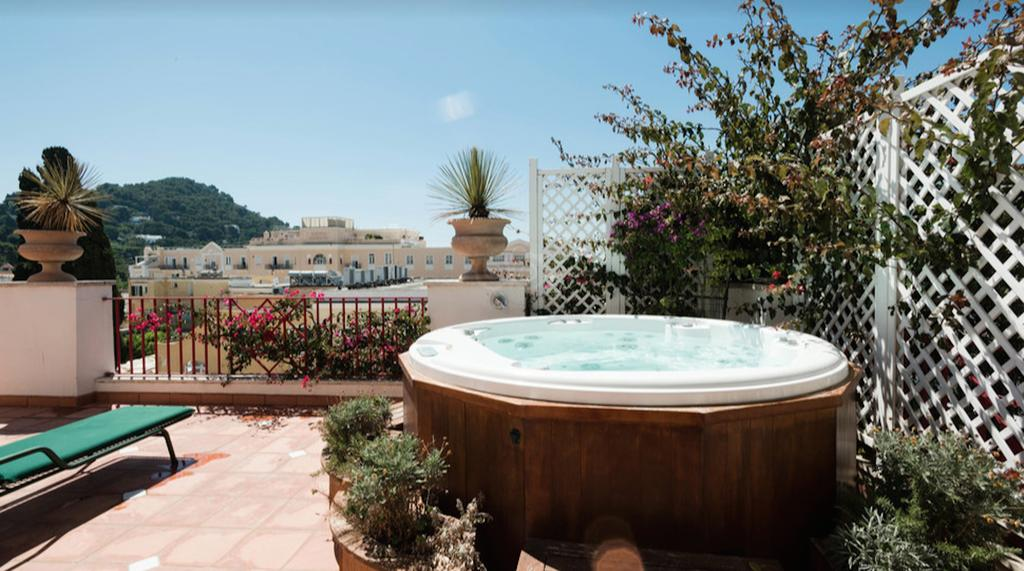 Image credit: By Hotel on Booking.com