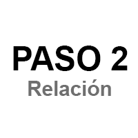 PASO_2_Small.png