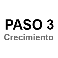 PASO_3_Small.png