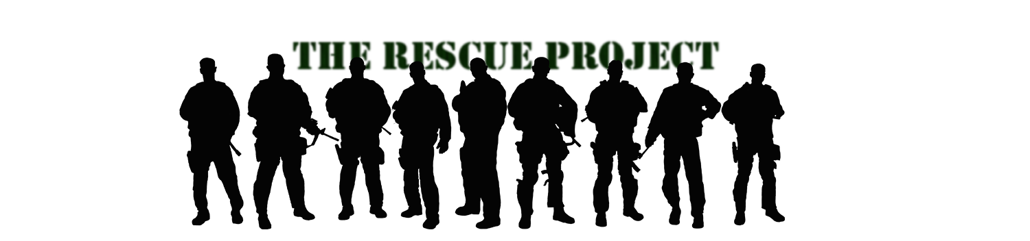 rescue project banner.png