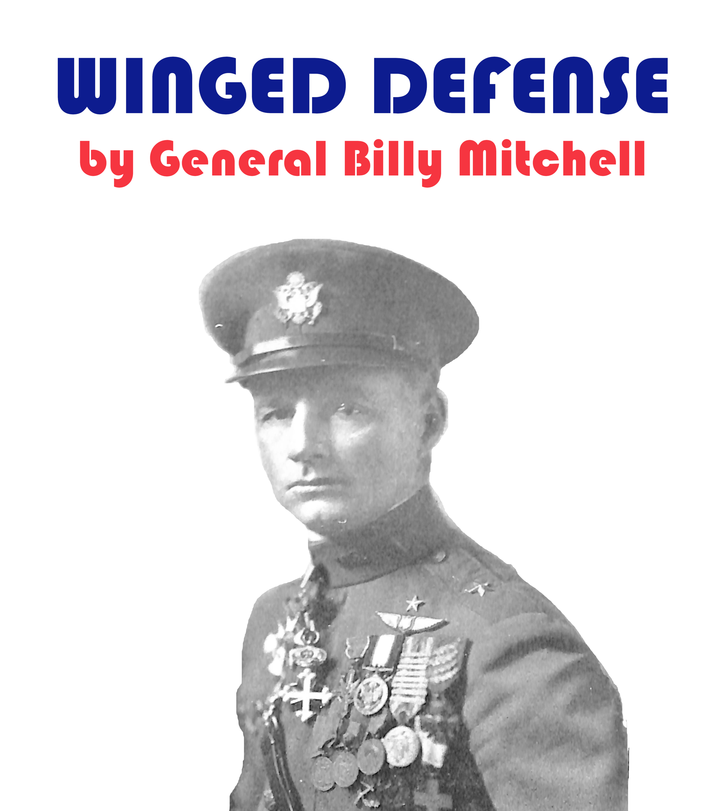 Winged Defense thumbnail img.png