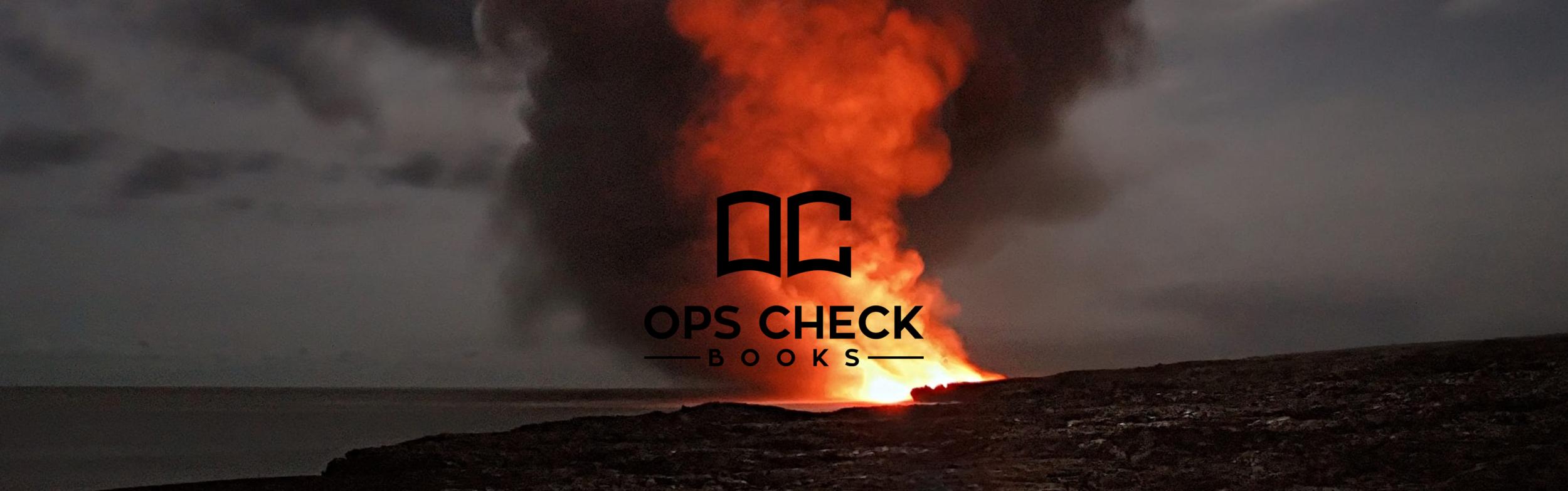 Ops Check small logo volcano.png