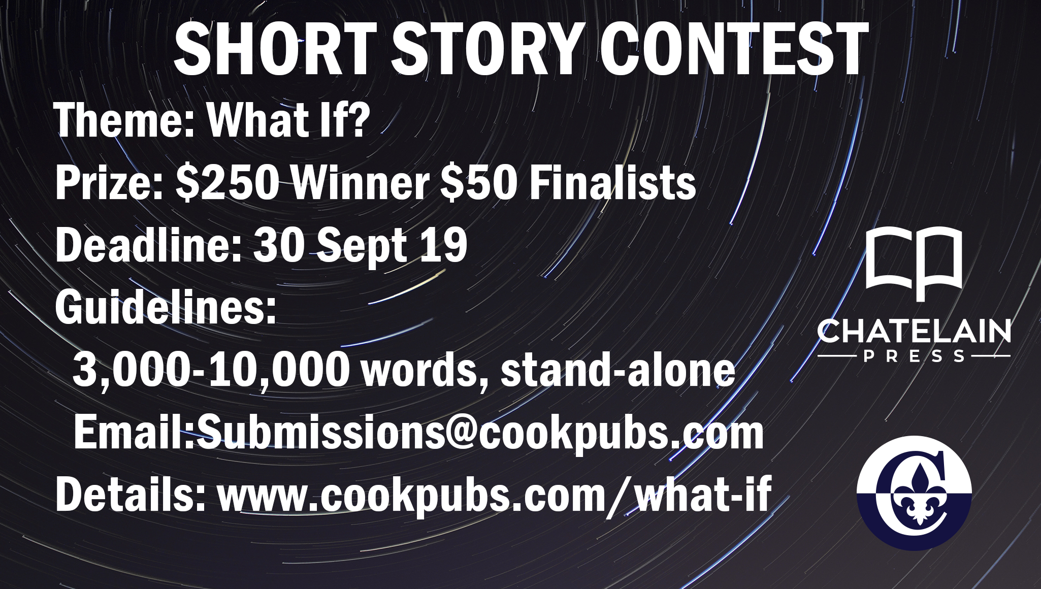 short story contest storyboard.png