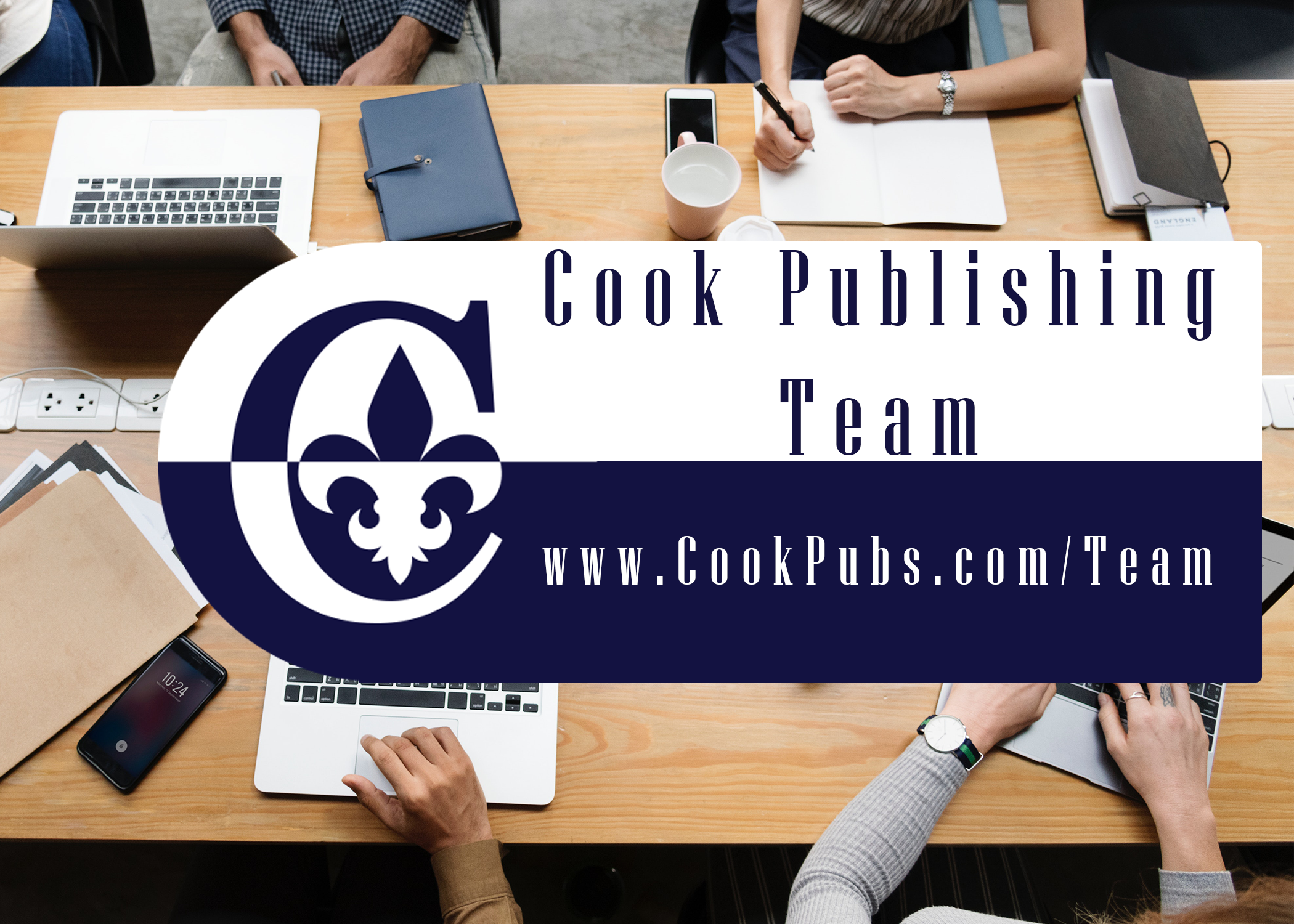 cookpubs team.png