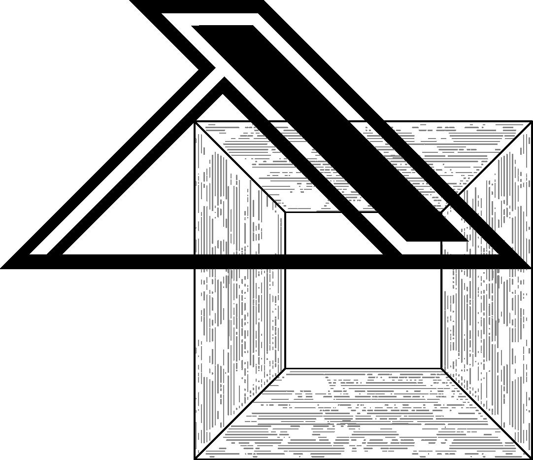 Arianese_WebSite_Logo.png