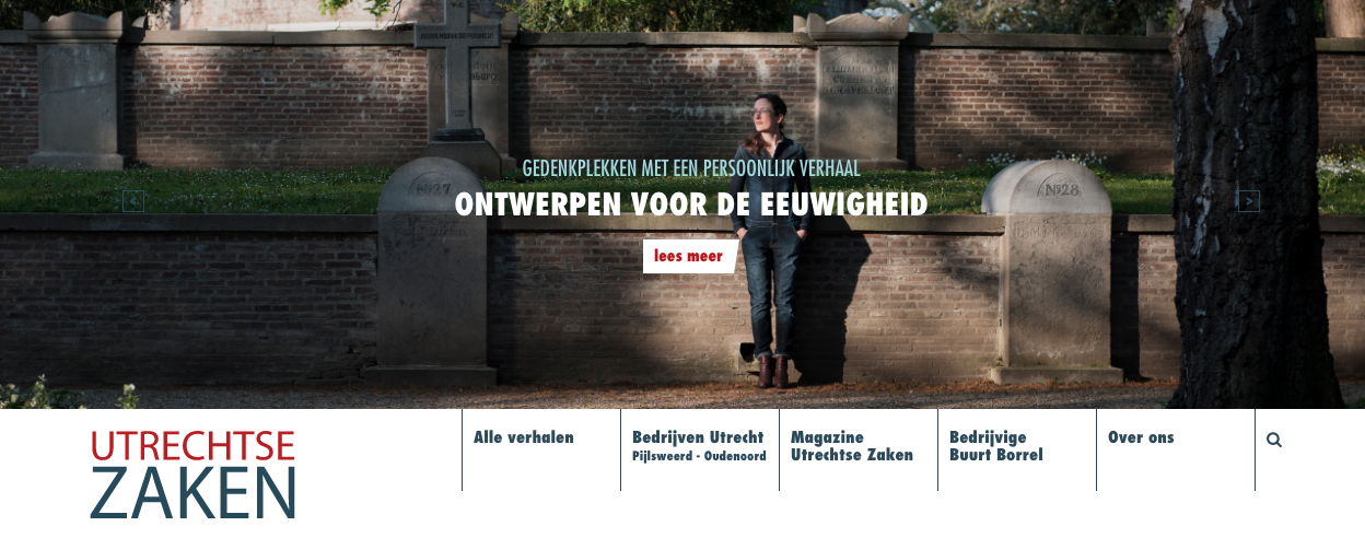 Homepage_UtrechtseZaken