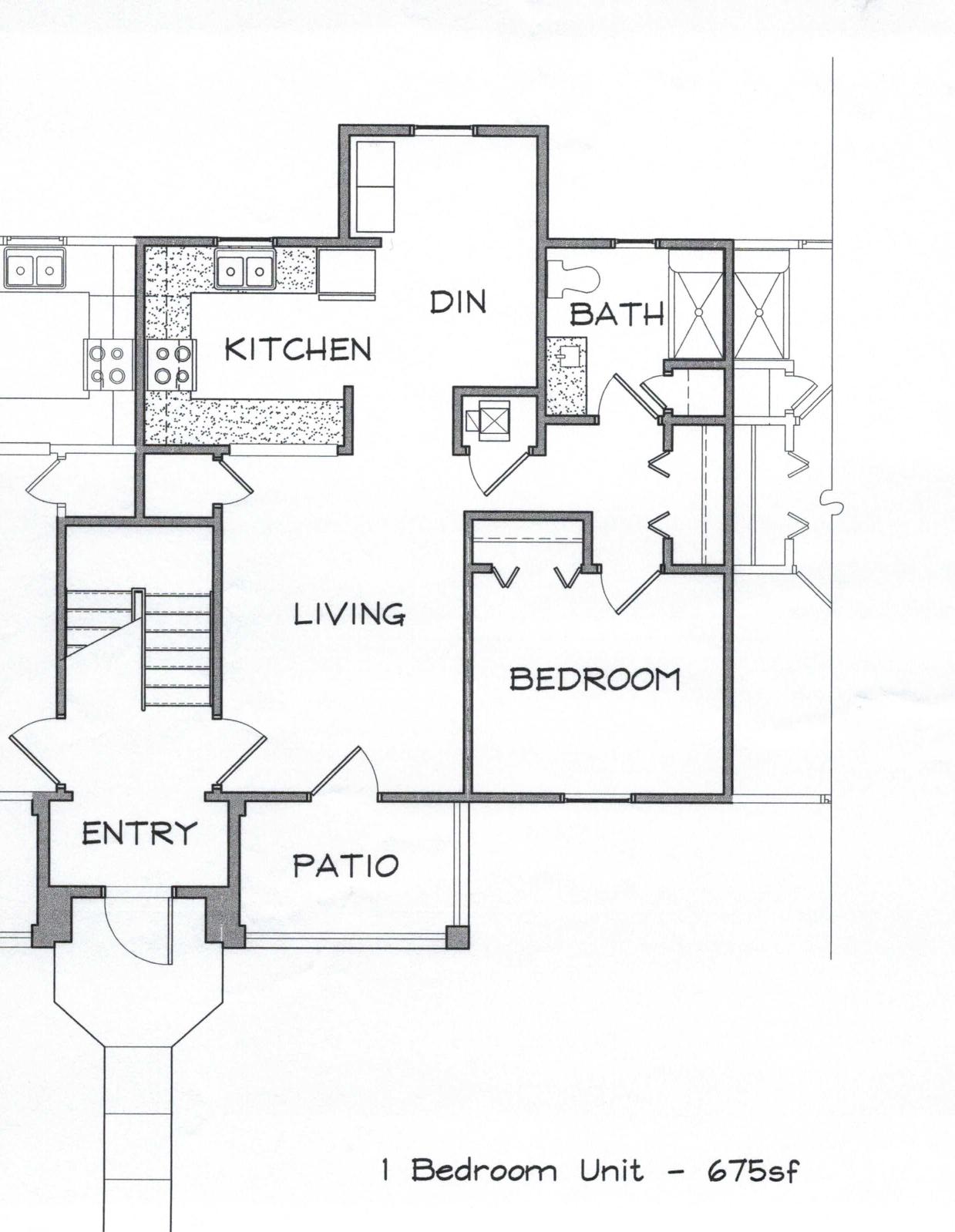One Bedroom.png