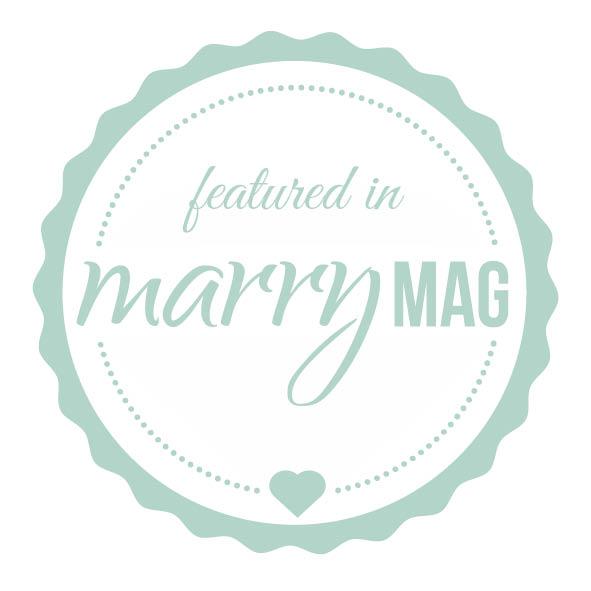 Marrymag.jpg