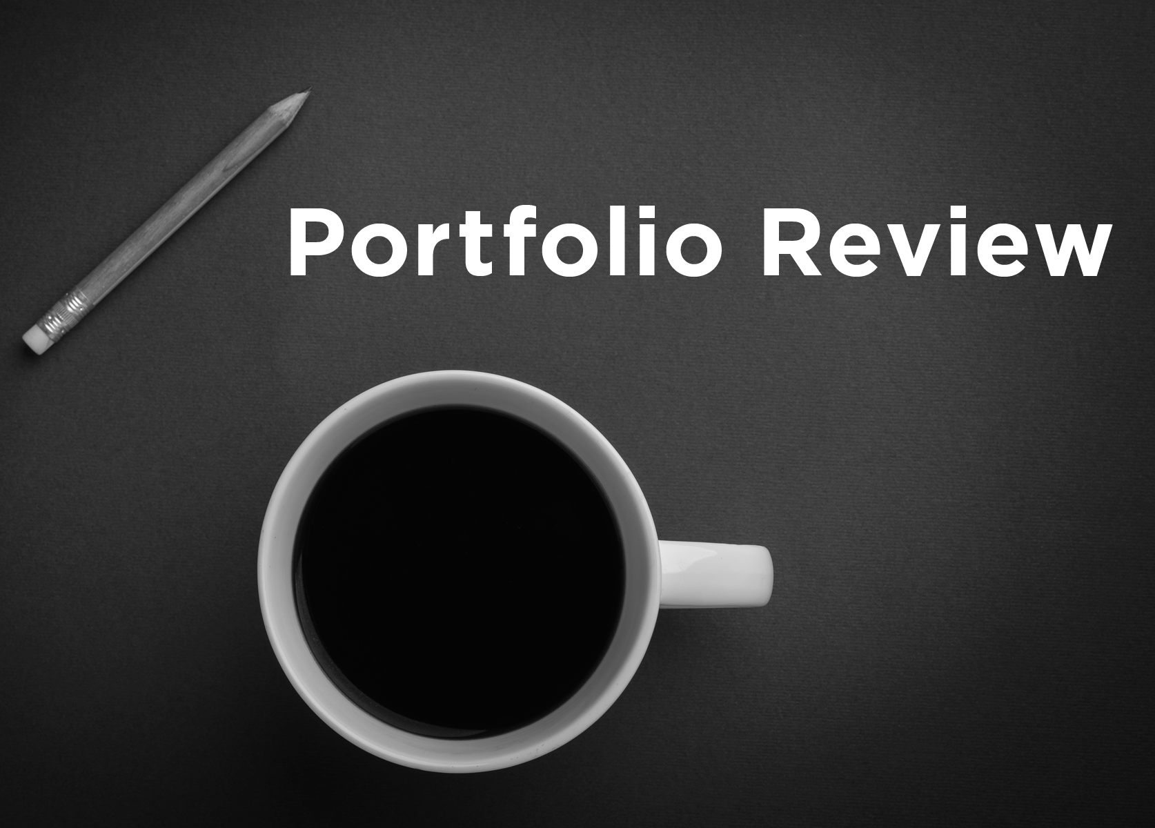 portfolio-review.png