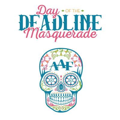 2017-DayOfDeadline.jpg