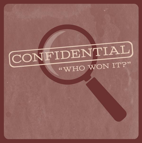 2016-who-won-it(2).jpg