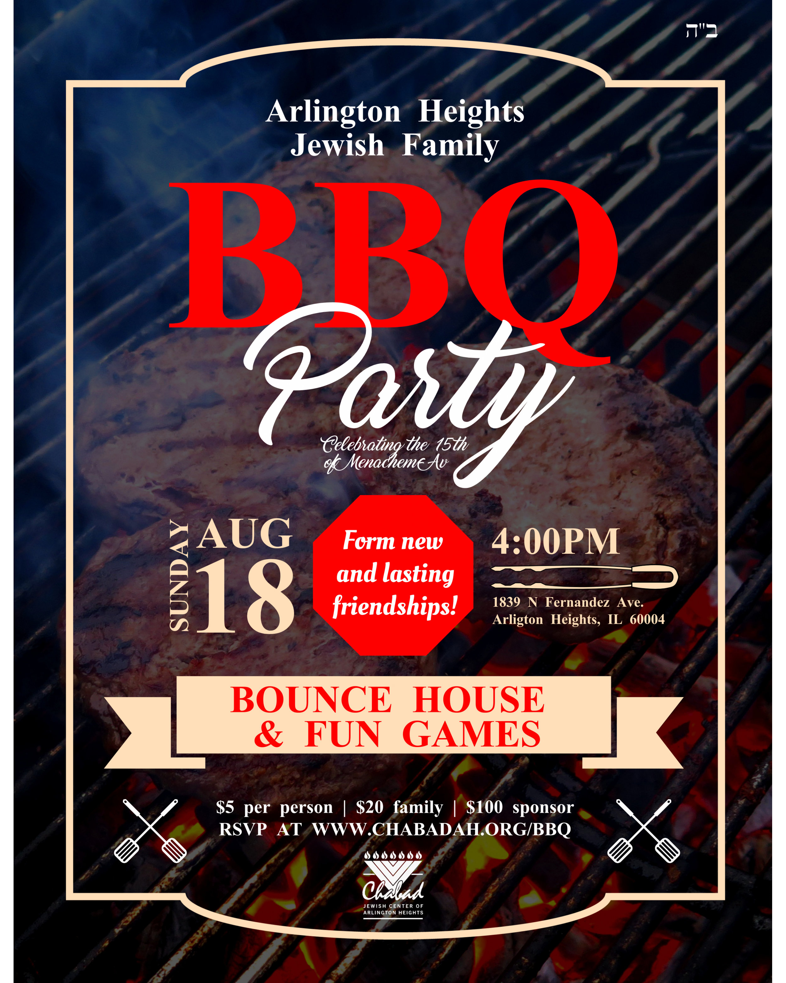 Copy of BBQ Party Flyer (1) (2).jpg