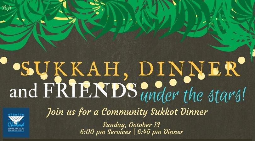 Community Sukkot Dinner.jpg