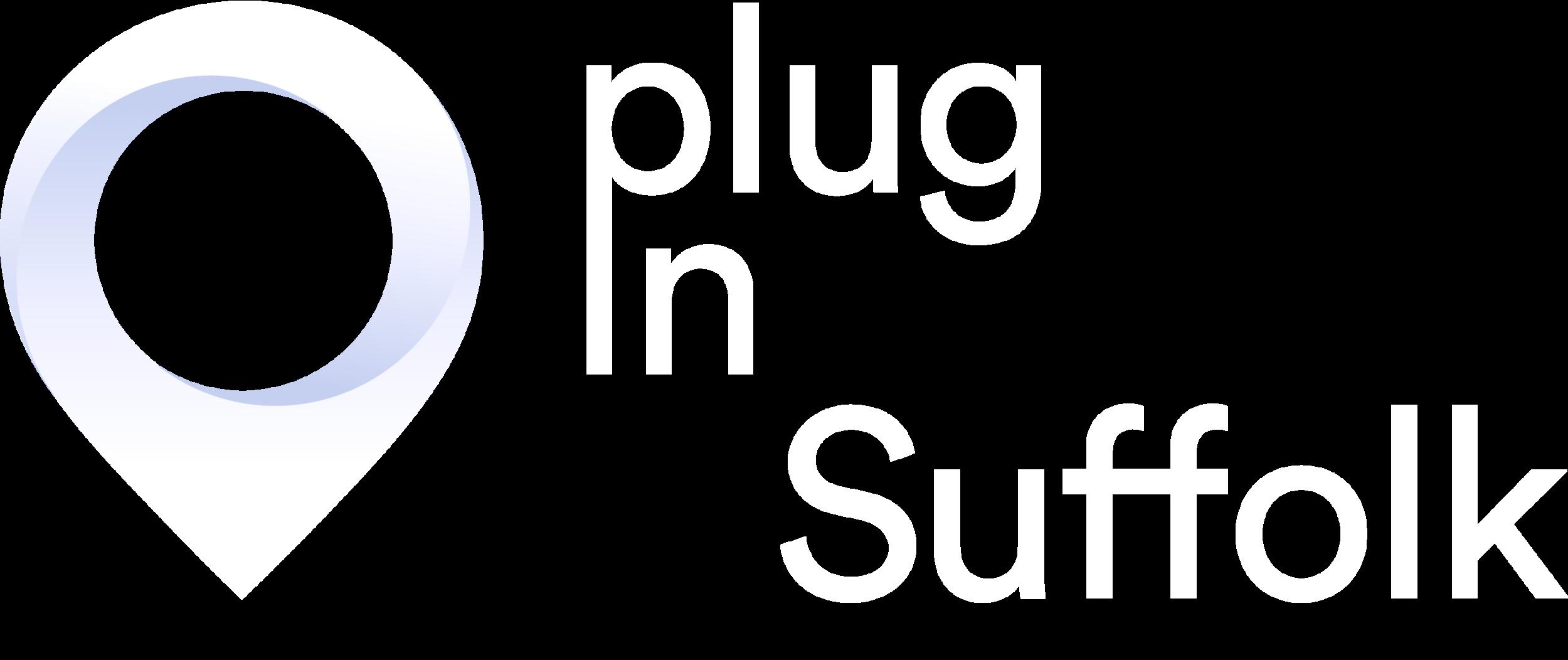 plugin_logotype_white.png