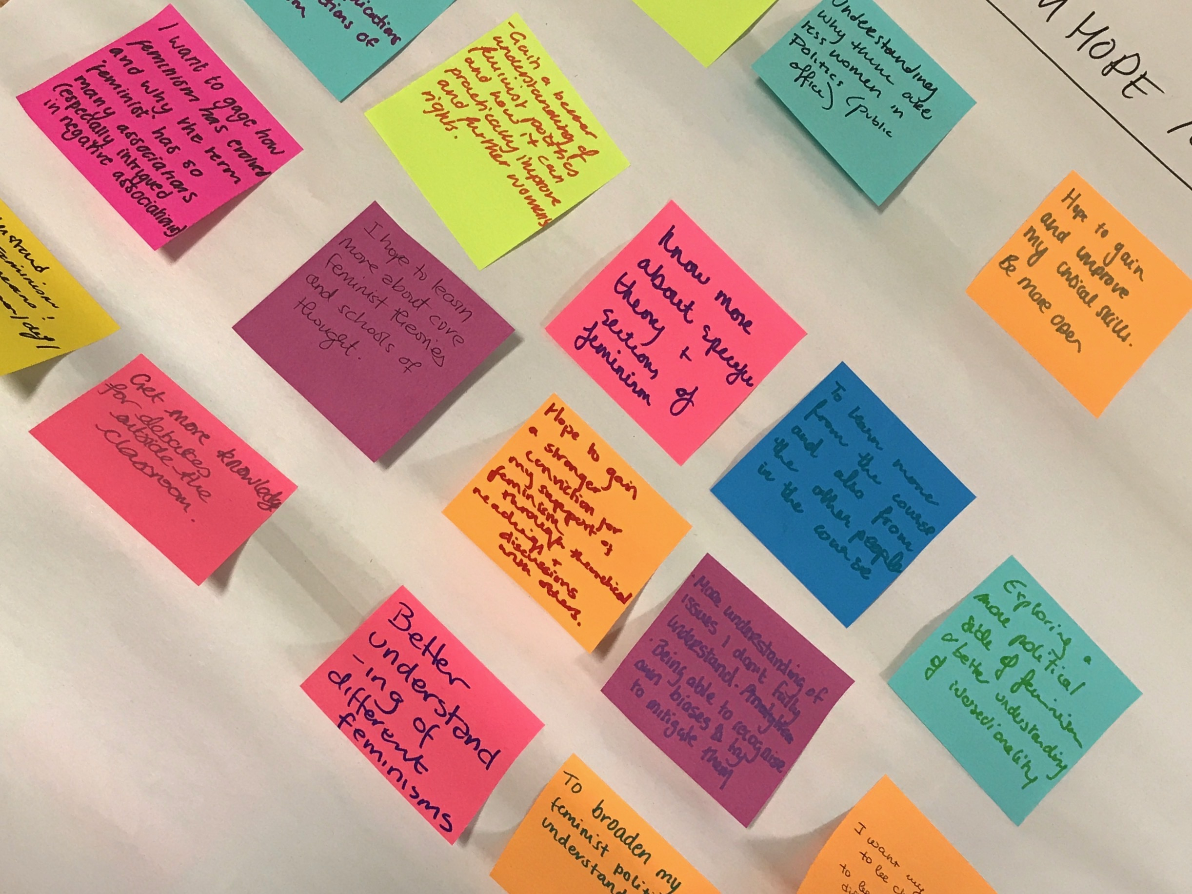 feminism-thoughts-workshop