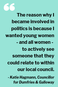 There is evidence that many under-represented groups (including women) are less likely to have access to the networks, information sources and role models that are a fundamental requirement for candidates seeking pol-2.png