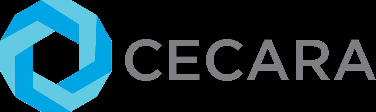 cecara-logo.png