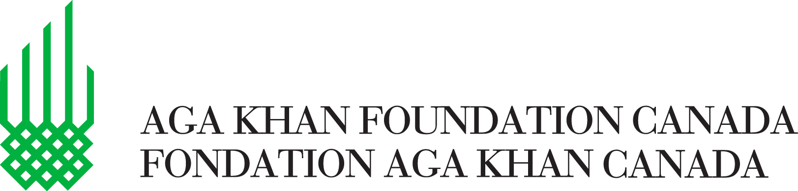 Aga Khan Foundation Canada.jpg