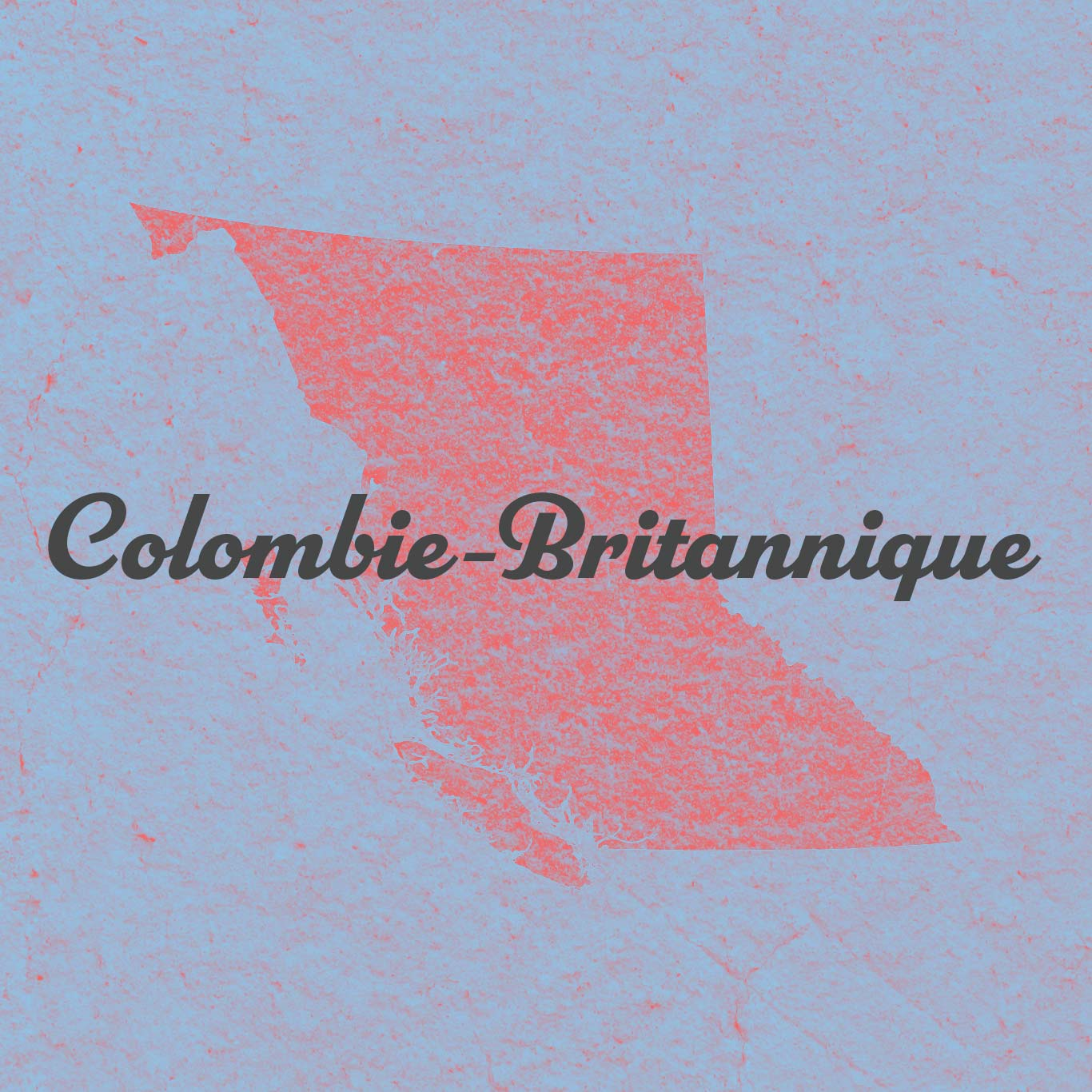 colombie-britannique.jpg