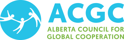 Alberta Council for Global Cooperation.png