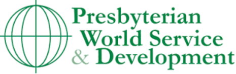 Presbyterian World Service and Development_2.png