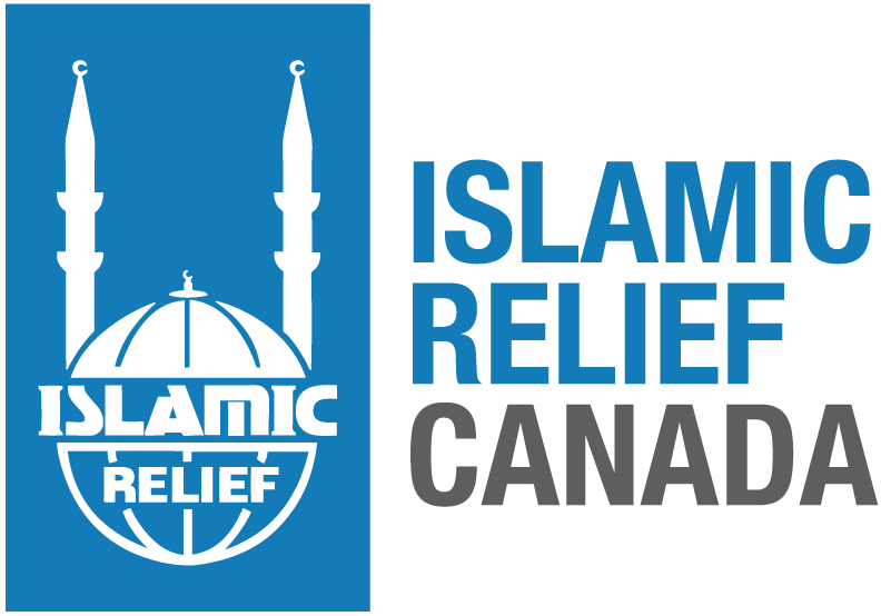 Islamic Relief Canada.png
