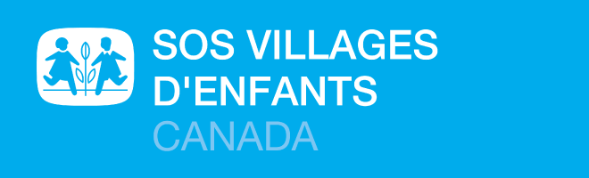 SOS Children's Villages Canada_Fr.png