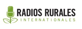 Radio rurales internationales.jpg