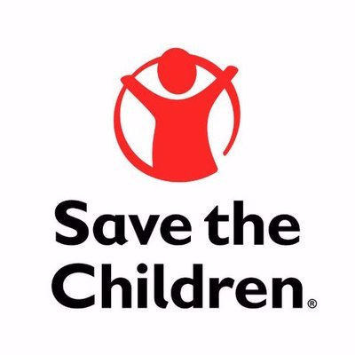 Save the Children Canada_Square.jpg