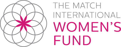 The MATCH International Women's Fund.png