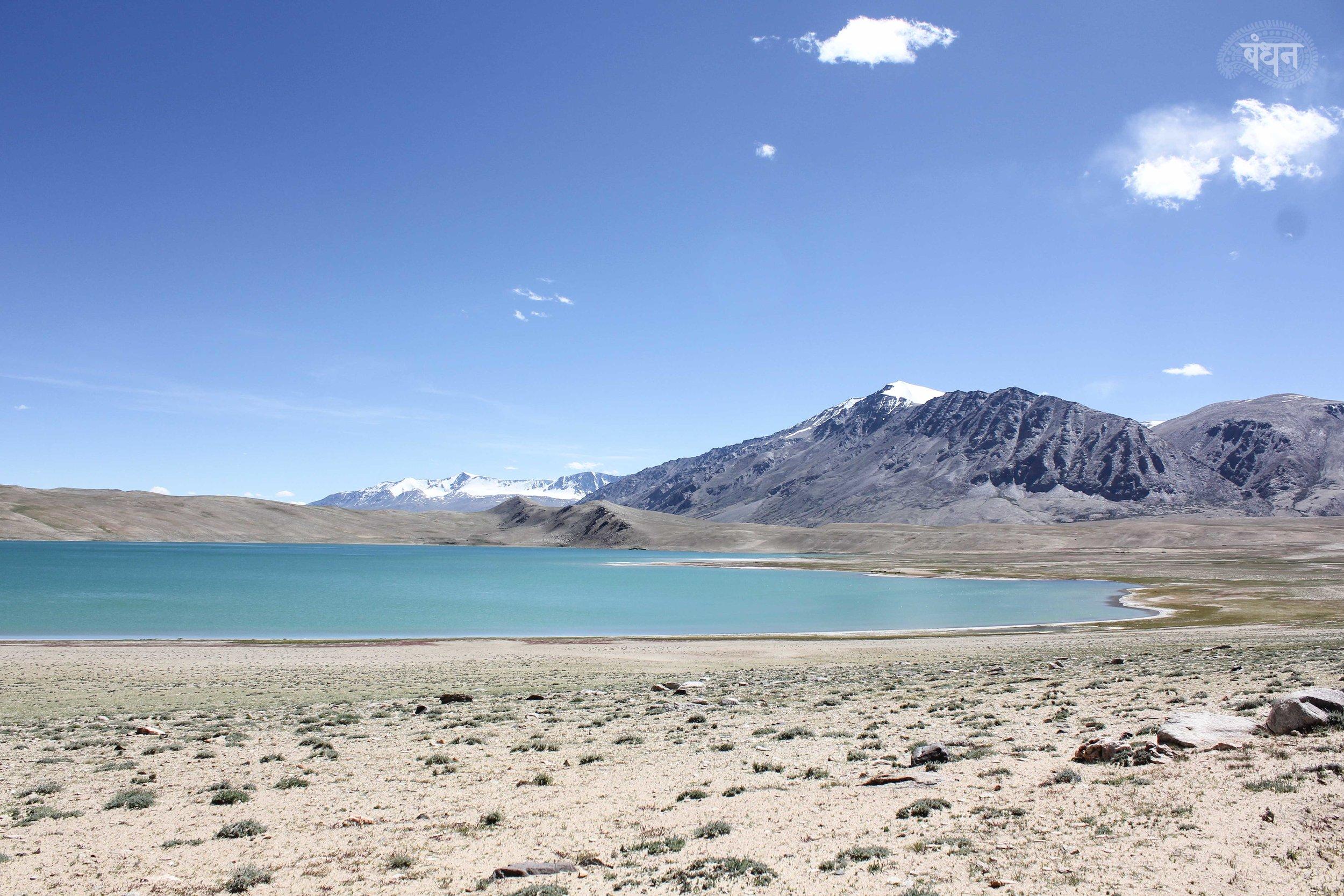 Ladakh Agence de Voyage Bandhan