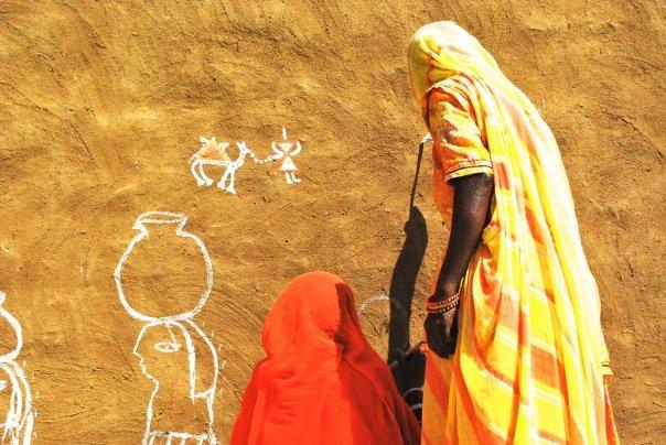 Agence de Voyage Bandhan Rajasthan