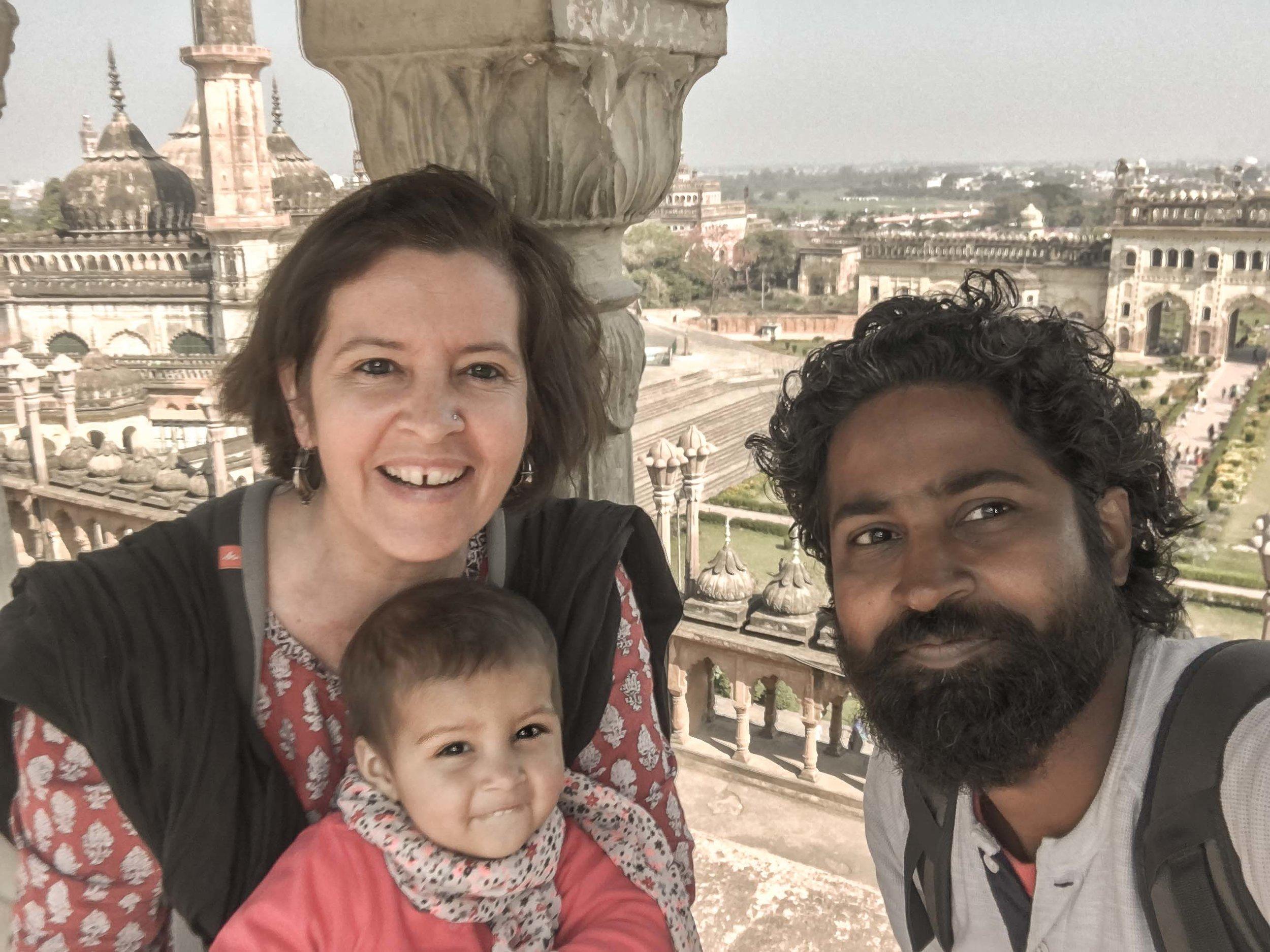 Bandhan - Voyage en Inde.jpg