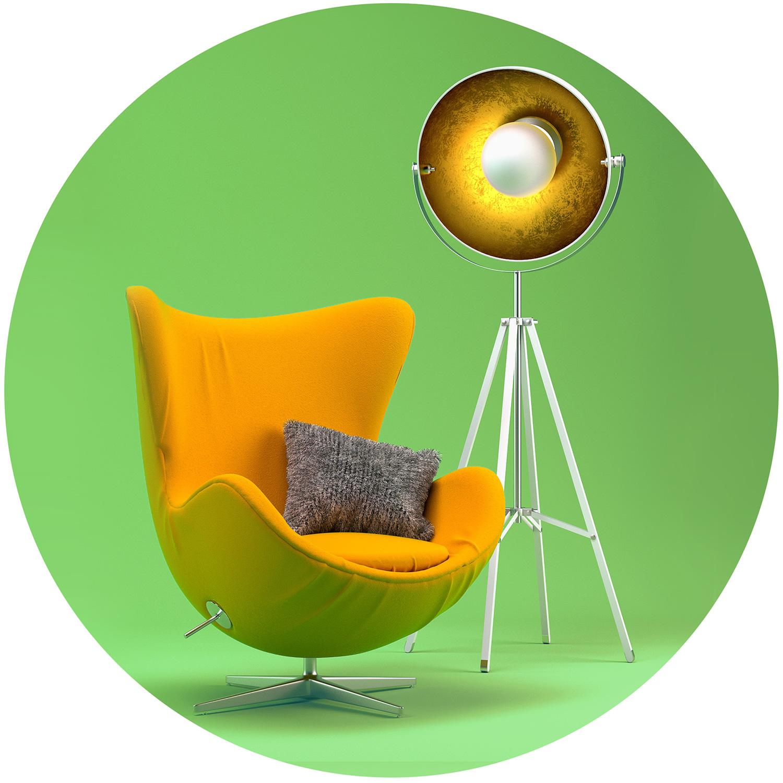 Sixteen3_furniture_4.jpg
