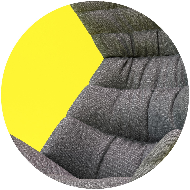 Sixteen3_furniture_2.jpg