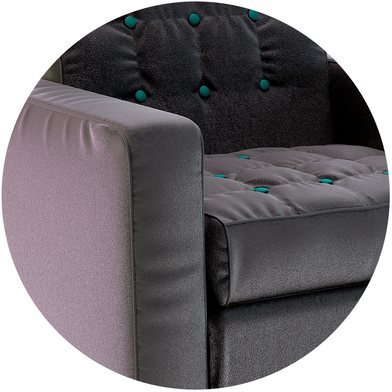 Sixteen3_furniture_3.jpg