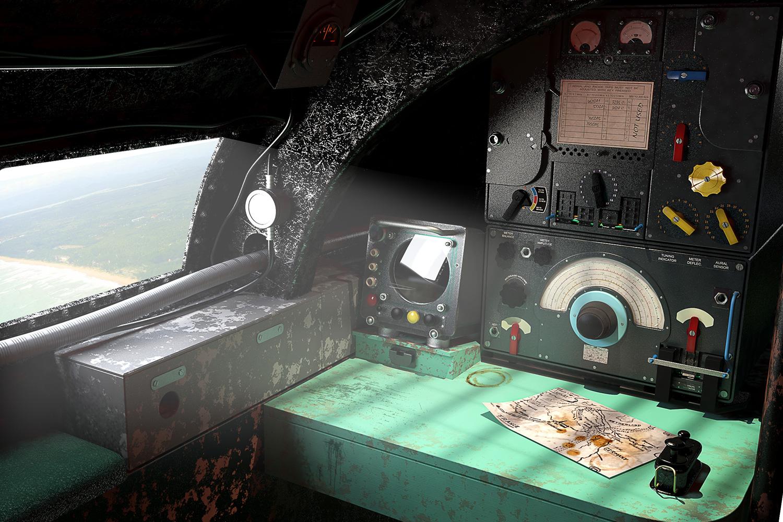 Lancaster-Bomber_5.jpg