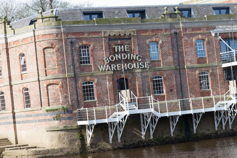 Bonding-Warehouse_2.jpg
