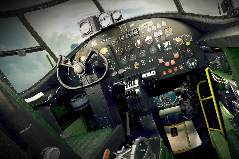 Lancaster-Bomber_1.jpg