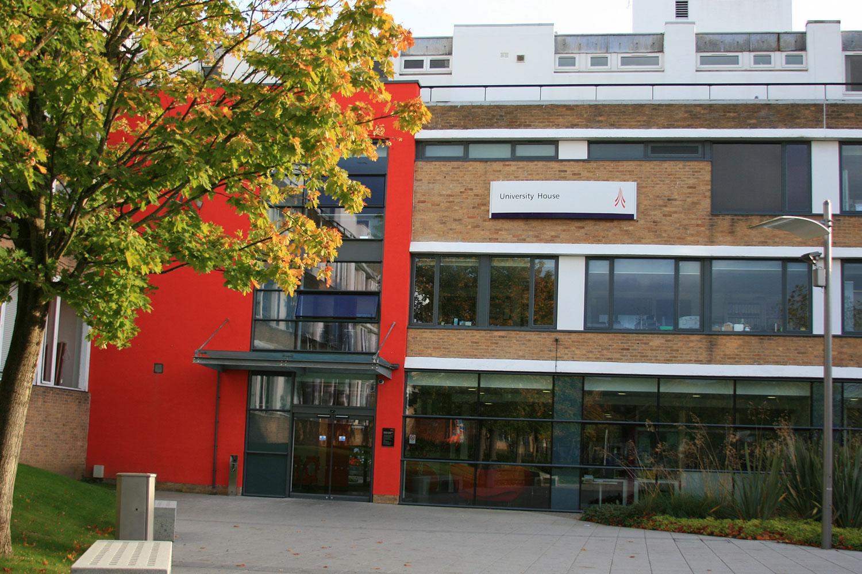 lancaster-university-1.jpg
