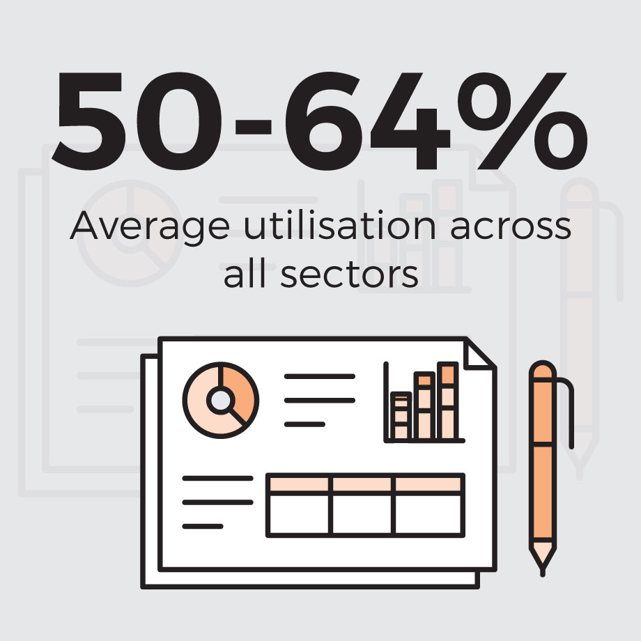 Strategy-infographic_grey4.jpg
