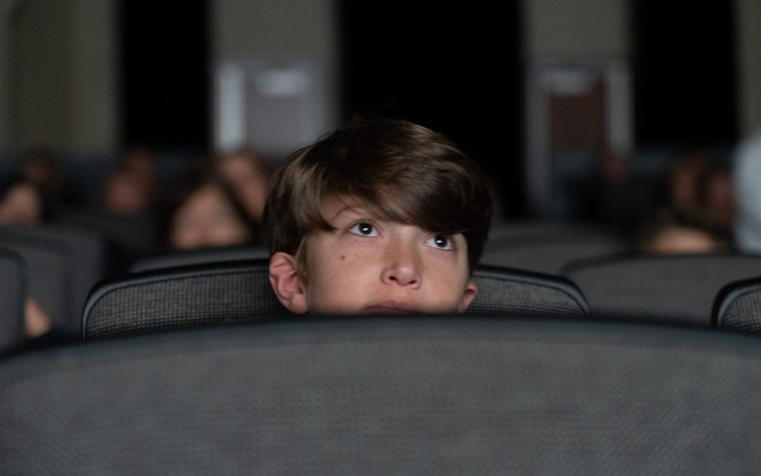 Kid-Audience-1080x675.jpg