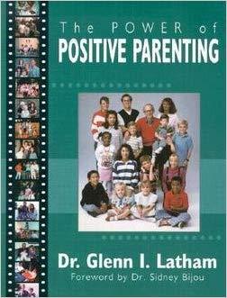 Power of Positive Parenting.jpg