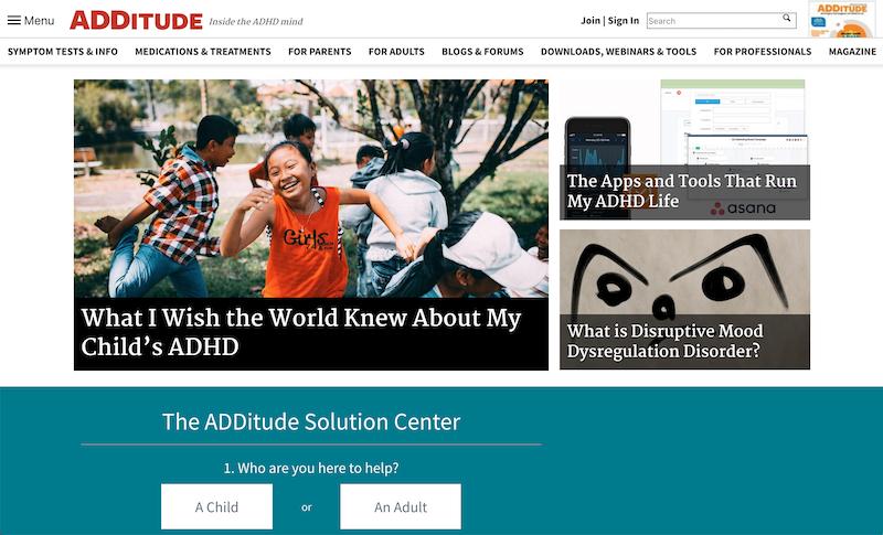 additudemag.com.png