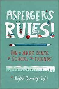 Asperger Rules!.jpg