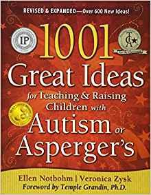 1001 Great Ideas.jpg