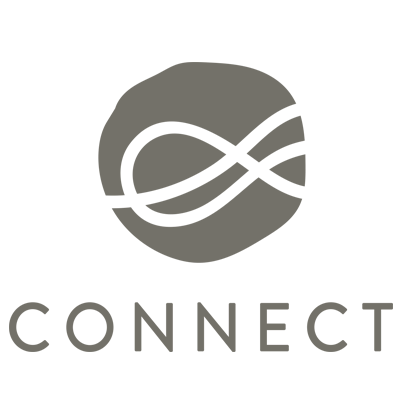 Connect v2.png