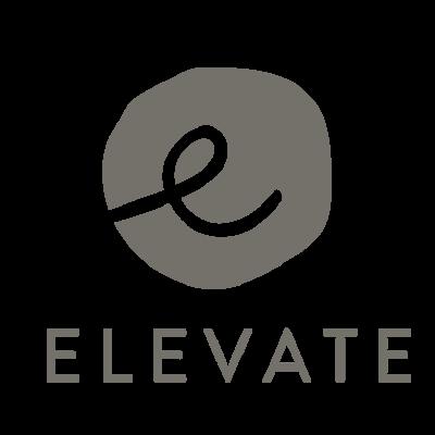 Elevate v2.png