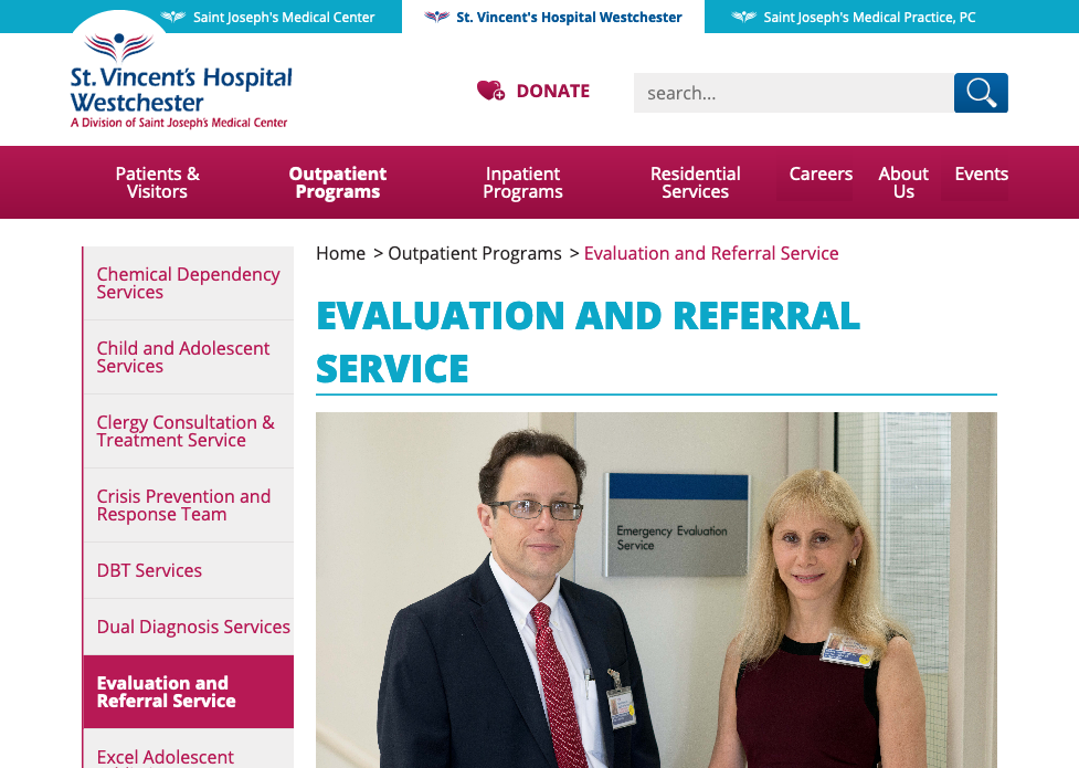 Evaluation and Referral Service - www.stvincentswestchester.org.png