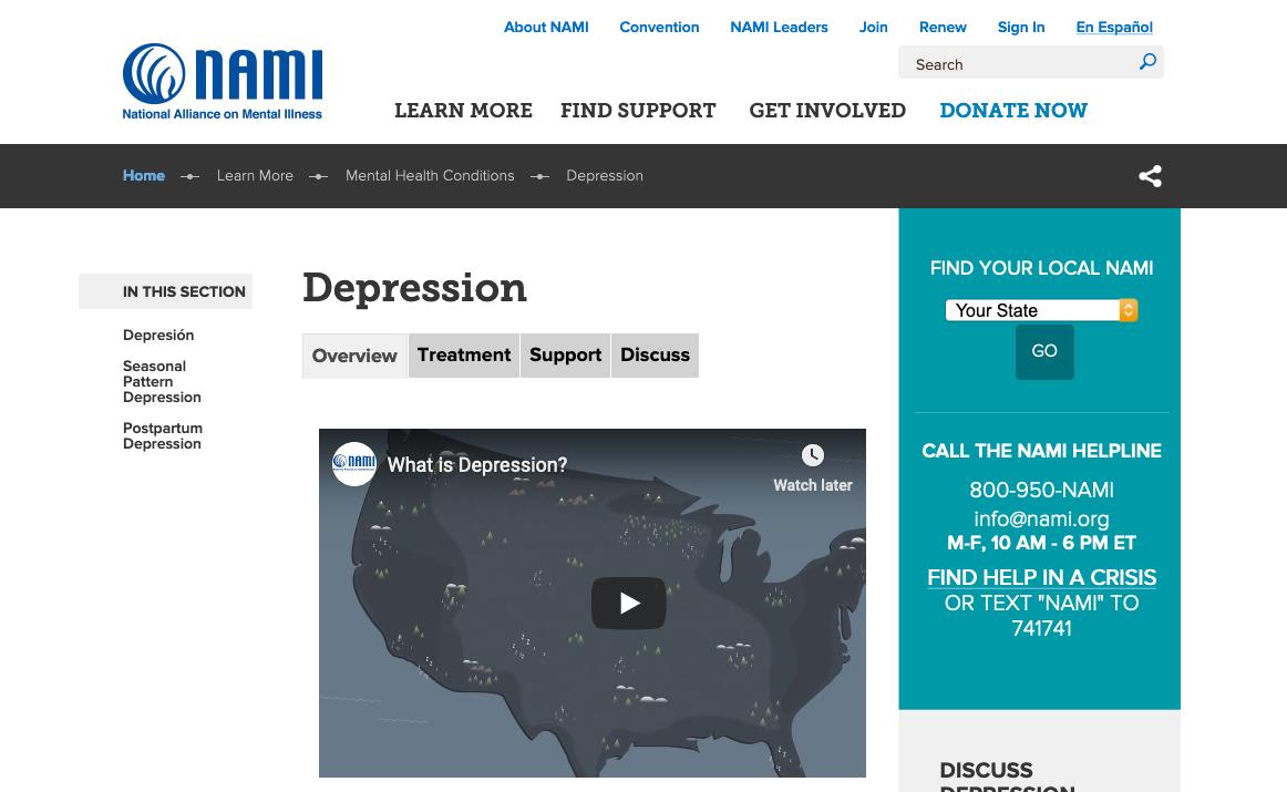 Depression - NAMI_ National Alliance on Mental Illness - www.nami.org.png